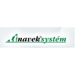 Anavek Systém