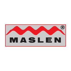 MASLEN