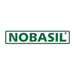 NOBASIL